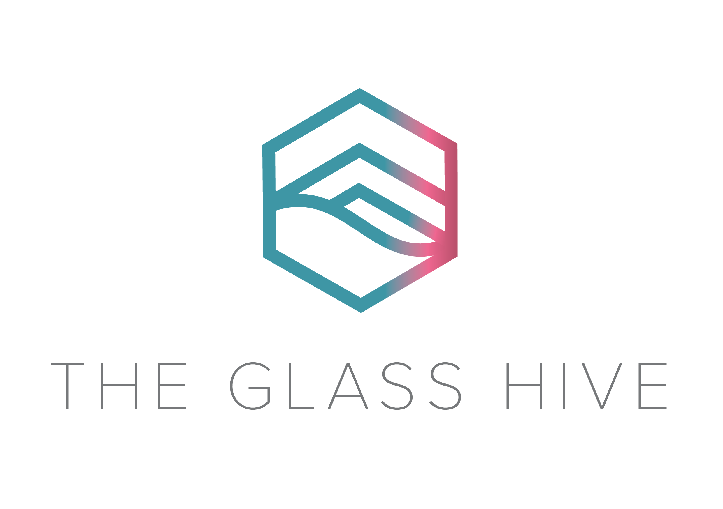 THE GLASS HIVE ®