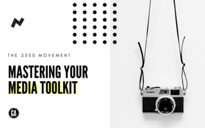 [ONLINE] Mastering Your Media Toolkit